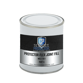 Protector-Flex Joint Fill Part A ONLY
