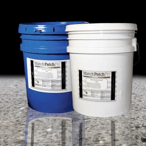 Match Patch Pro Joint 80 - 10 Gal Every Day Gray Color