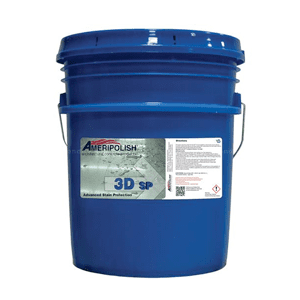 AmeriPolish Stain Guard 5Gal