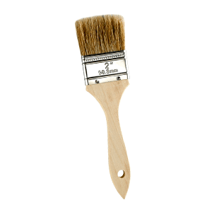 "2"" Chip Brush"