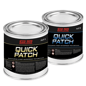 Quick Patch - Pint Kit