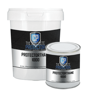 Protector-thane 1000 1gal